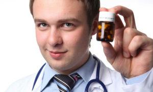 врач советует