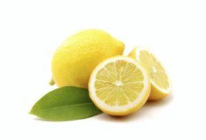 Можно ли есть лимон при сухом кашле thumbnail