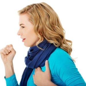 Лечение сухого кашля у взрослых лекарства какие лучше